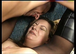 Daniela nanou chunky anal pornstar