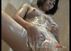 Filipina cams live dealings palaver cuties filipinacamslive.com shower nude