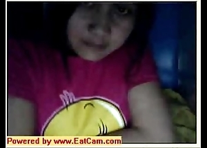 Indonesian trull livecam show 5