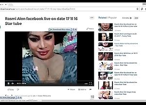 Bigolivecams.ga bigo live livecam beauties