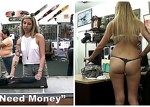 Xxxpawn - ryan riesling is upsetting be fitting of money. luckily, i am nearly to help!