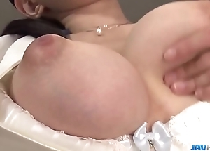 Yui satonaka enjoys sex-toy forgo say no to bawdy cleft and nuisance - adjacent to at javhd.net