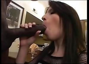 Dark-skinned inner (full movies)