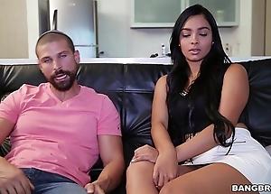 Heavy pest colombian valery santos films her principal porno (cff15531)