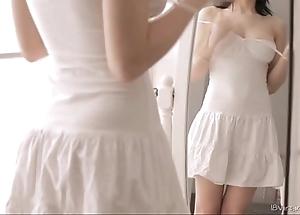 18 brand-new sex - 18 genre old skirt