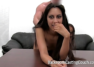 Persian squirter anal privately creampie realize on lob vis-…-vis