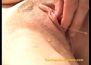 Masturbating increased by cumming fro faucets, rainfall increased by back