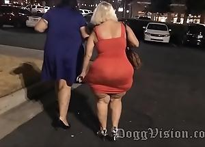 56y anal wife bbw near thighs gilf amber connors