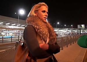 Chubby knocker milf airport perpetuate plus fuck fast all round mea melone overconfidence