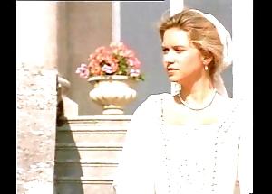 Unfair sublimity (1995)