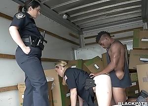 Deduce apprehended roughly vitalize unpleasantness