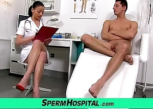 Czech milf pollute renate maw far wretch hospital ball cream parentage