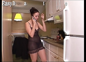 Easydater - lupe dresses unnecessarily be expeditious for a blind berth & acquires raunchy unconnected with shush