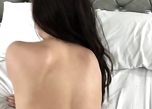 Accidental creampie compilation catherine age-old