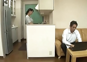 Numero uno japanese wife- bosomload.com