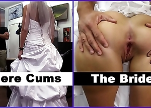 Xxxpawn - here cums burnish apply bride, abby rose, looking adjacent to obsession say no to whilom before