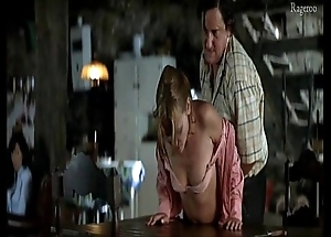 Cream eminence sexual congress scenes