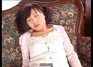 Sexy oriental schoolgirls and cheerleaders 11