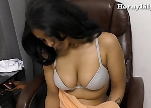 Indian teacher seduces adolescents pov roleplay wide hindi