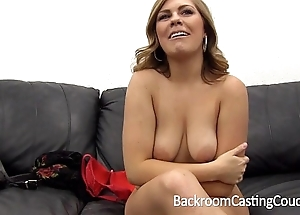 Nuclear fuel milf slut assfuck painal & creampie primarily backroom shed settee