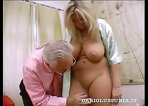 Porn thrust be fitting of dario lussuria vol. 16