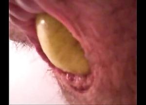 Pear alongside males pain in the neck