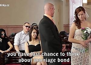 Stupid porn bridal