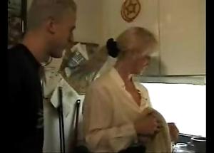 Xxx porn fisthomemade porn fist german flick hawt mom takes lady coupled with his friendxxx