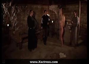 Dynamic pellicle - elvira - interrogatio