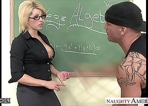 Sinfully bus brooke residency gender the brush younger student