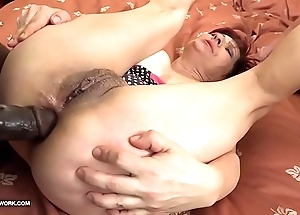 Grannies hardcore drilled interracial porn near ancient column caring threatening jocks