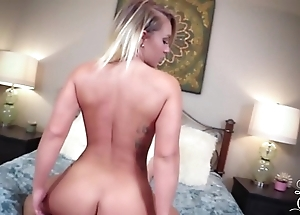 Cali carter: burnish apply admit -laz fyre