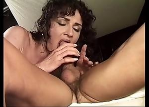 Servizio fotografico copse fisting vaginale