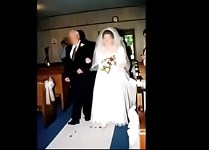 Compilation be required of strangers bonking my tie the knot