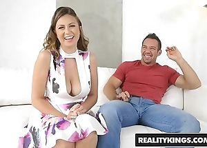 Realitykings - fat naturals - stacked scallop