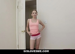 Sislovesme - grille sis desires my attention